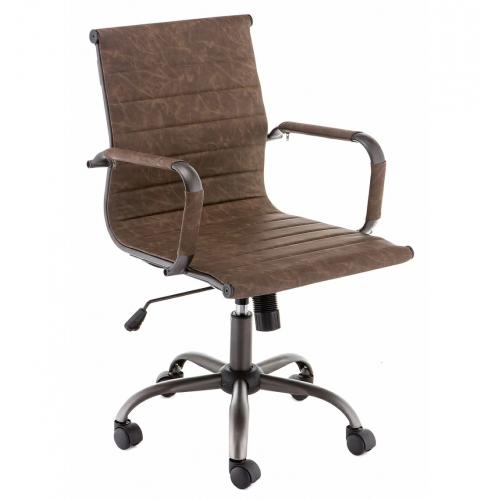Офисное кресло Харм (Harm)