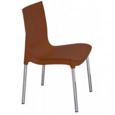Пластиковый стул РИЧ (RICH)