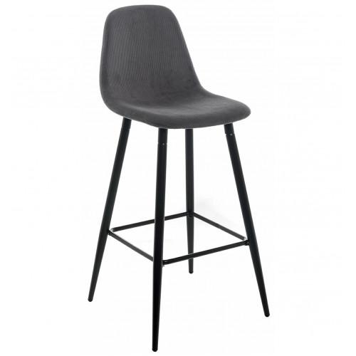 Барный высокий стул Лада (Lada)