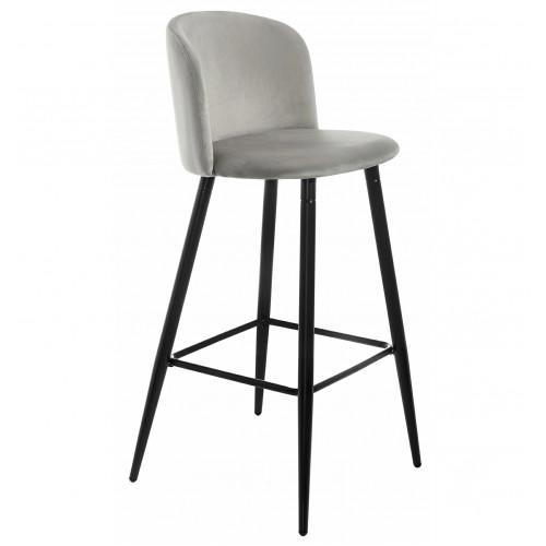 Барный высокий стул Лидор (Lidor)