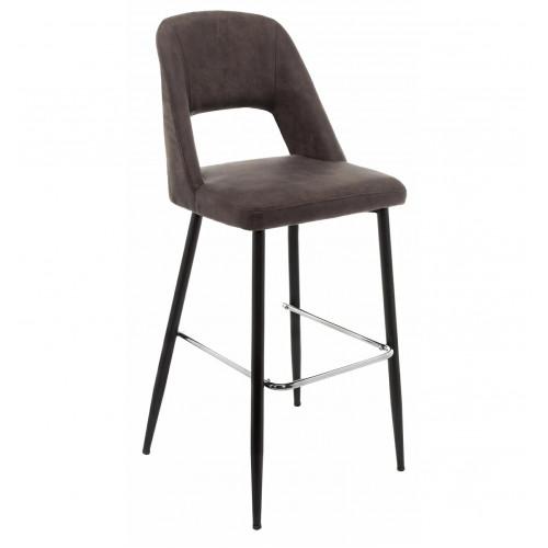 Барный высокий стул Лидо (Lido)
