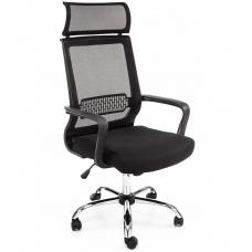 Офисное кресло Лион (Lion)