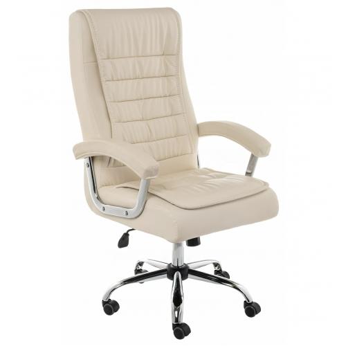 Офисное кресло Паркер (Parker)