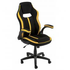 Офисное кресло Пласт (Plast)