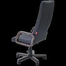 Офисное кресло Амиго