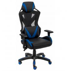 Офисное кресло Маркус (Markus)