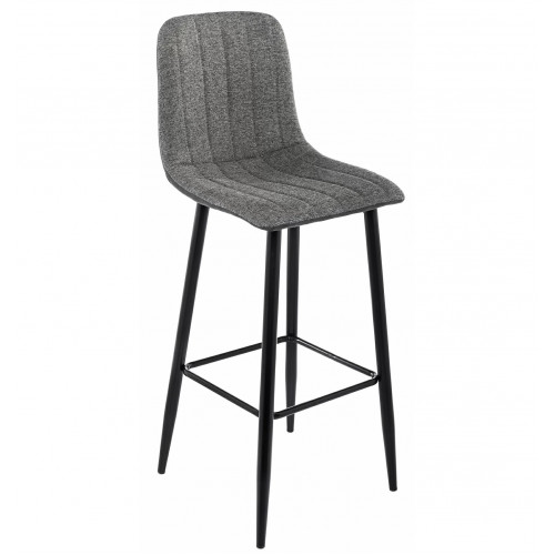Барный высокий стул Марвин (Marvin)