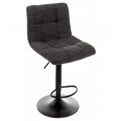 Барный высокий стул Милтон (Milton)