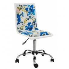 Офисное кресло Мис (Mis)