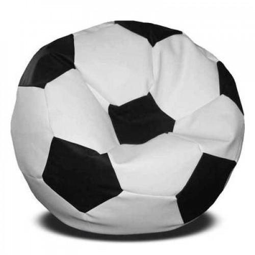 Кресло-мешок (мяч) Кожзам