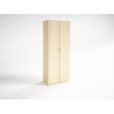 Офисный шкаф для одежды НШ-10