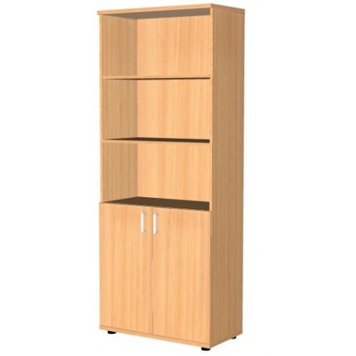 Офисный шкаф для документов НШ-2