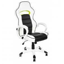 Офисное кресло Лидер (Lider)