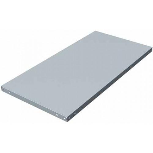 Полка для металлического сборного стеллажа МС-100