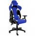 Офисное кресло Прайм (Prime)