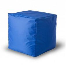 Кресло-мешок (пуфик) Дюспо