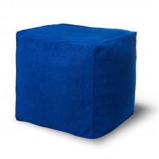 Кресло-мешок (пуфик) Мебельная ткань