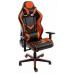 Офисное кресло Рейсер (Racer)