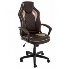 Офисное кресло Рейд (Raid)