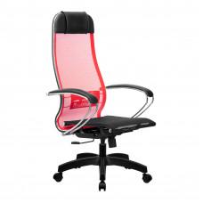 Офисное кресло SU-1-BK Комплект 4