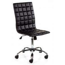 Офисное кресло Стронг (Strong)