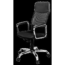 Офисное кресло Бета