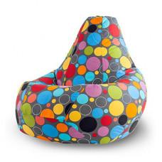 Кресло-мешок (груша) Комби