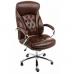 Офисное кресло Рич (Rich)