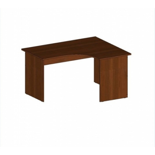 Офисный стол СЭП 14.12.7 (22 мм)