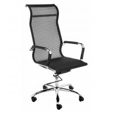 Офисное кресло Вива (Viva)