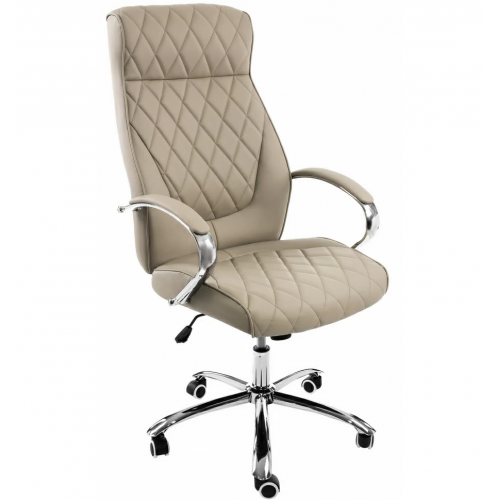 Офисное кресло Монте (Monte)