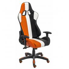Офисное кресло Лайн (Line)