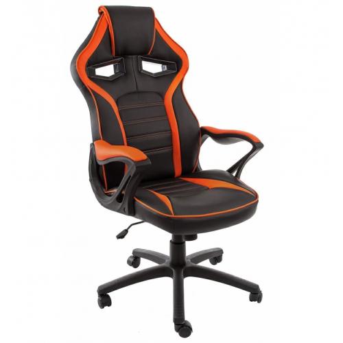 Офисное кресло Монза (Monza)