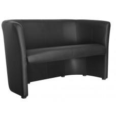 Офисный диван Софт-2 (Soft)