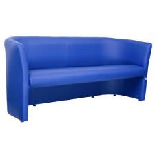 Офисный диван Софт-3 (Soft)
