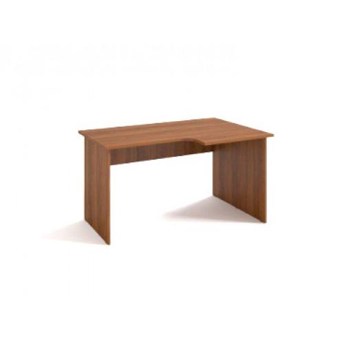 Офисный стол СП 14.9.7 (22 мм)