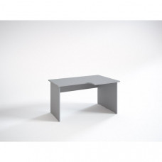 Офисный стол СП 14.9.7 (16 мм)