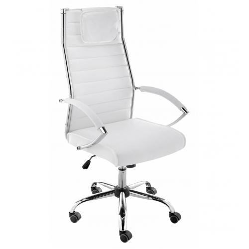 Офисное кресло Спайк (Spike)