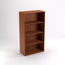 Офисный шкаф для документов НШ-18