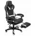 Офисное кресло Стимул (Stimul)