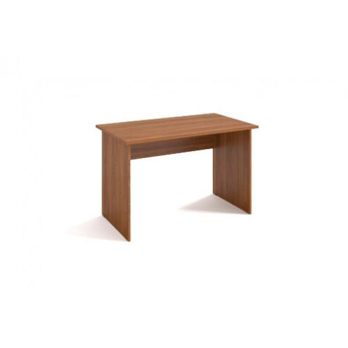 Офисный стол С 16.6 (22 мм)