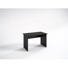 Офисный стол С 8.7 (16 мм)