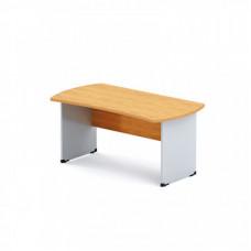 Офисный стол по индивидуальным размерам