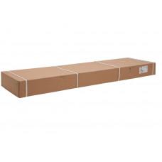 Металлический инструментальный шкаф ТС 1995-004020