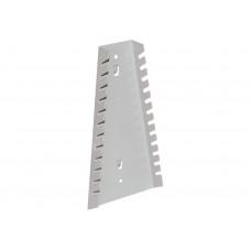 Металлический инструментальный шкаф ТС 1995-121215