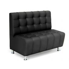 Офисный диван Тирон (2-х местный)