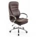 Офисное кресло Томар (Tomar)
