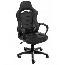 Офисное кресло Томен (Tomen)