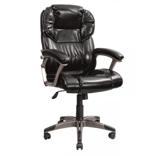 Офисное кресло Тревисо (Treviso)
