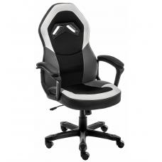 Офисное кресло Ультра (Ultra)